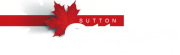 Sutton Sutton Group Ottawa-Realty