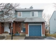 Real Estate Listing   14 Bridgewater Te Ottawa