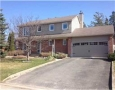 Real Estate Listing   4 Sunray Cr Stittsville