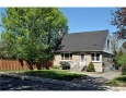 Real Estate Listing   1323 Laperriere Av Ottawa