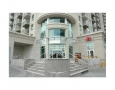 Real Estate Listing   234 Rideau St # 2103 Ottawa