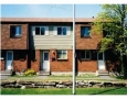 Real Estate Listing   85 D Seyton Dr Ottawa