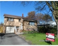 Real Estate Listing   1274 Marygrove Ci Ottawa