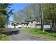 Real Estate Listing   172 Moorhead Dr Ottawa
