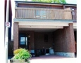 Real Estate Listing   263 Guigues Av Ottawa