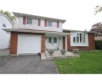 Real Estate Listing   51 Westpark Dr Ottawa