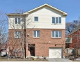 Real Estate Listing  287 Bell South St Ottawa
